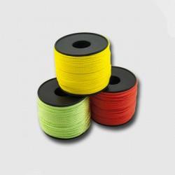 CORONA Provázek různé barvy 1,7mm 100m