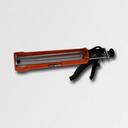 CORONA Pistole na tmel a chemické malty