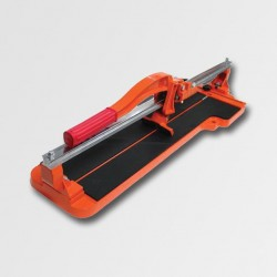 CORONA Řezačka dlažby s ložisky 600mm PC8201