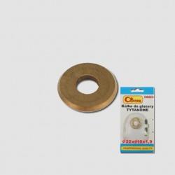 CORONA Náhradní kolečko do řezačky PC8201, PC8204