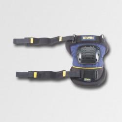 IRWIN Ochrana kolen Swivel-flex