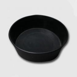 KUBALA Miska na sádru, gumová 0,5l