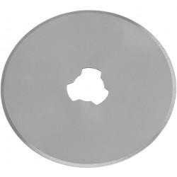 Wolfcraft Wolfcraft náhradní čepel pro pojezdný nůž 1x 415200 4129000