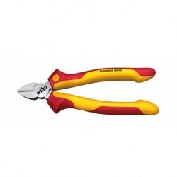 WIHA 26741 Kleště štípací stranové Professional electric s DynamicJoint® 160mm