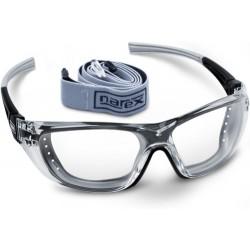 NAREX NX-Vario INDOOR - Indoorové ochranné pracovní brýle