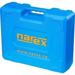 NAREX BMC-EKV 21 - Kufr