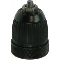 NAREX KC 10-1/2 - Rychloupínací sklíčidlo