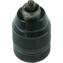 NAREX KC 13-1/2 MI - Rychloupínací sklíčidlo