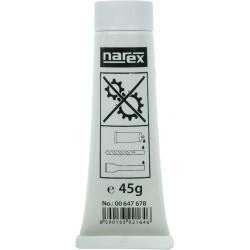 NAREX Klüberplex BEM-41-132 - Tuk pro mazání stopky nástroje