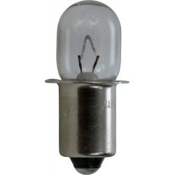 NAREX 0.7A / 12V - Kryptonová žárovka
