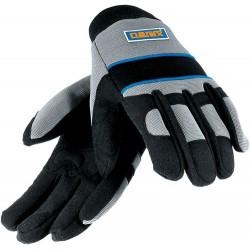 NAREX MG-L - Pracovní rukavice vel. L