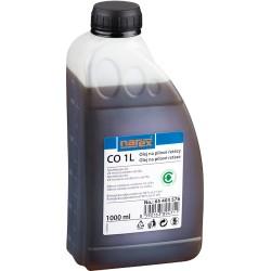 NAREX CO 1L - Olej na mazání řetězu