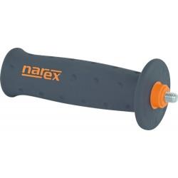NAREX AH-AV M8 - Přídavné držadlo SOFTGRIP