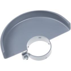 NAREX GC-EBU 15-14 - Ochranný kryt pro broušení