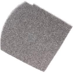 NAREX AF-EPR - Vzduchový filtr