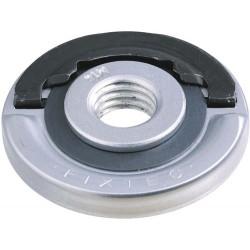 NAREX FastFix D 115–150 - Rychloupínací matice