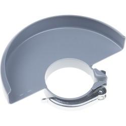 NAREX GC-EBU 18 - Ochranný kryt pro broušení