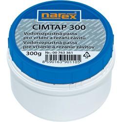 NAREX CIMTAP 300 - Řezná pasta CIMTAP