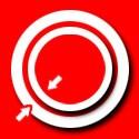 Redukční kroužky pro pilové kotouče