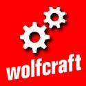 Náhradní díly WOLFCRAFT