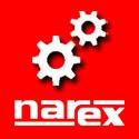 Příslušenství Narex