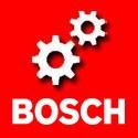 Příslušenství Bosch