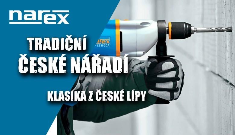 NAREX POWERTOOLS